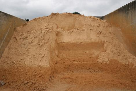 Big Rock Garden Supplies Sands Big Rock Garden Supplies