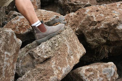 Big Rock Garden Supplies Decorative Pebbles Amp Rocks Big