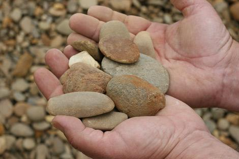 Big rock garden supplies decorative pebbles rocks big rock xaxese8e5uguluge workwithnaturefo