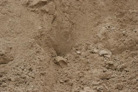 sand suppliers melbourne