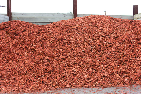 Big Rock Garden Supplies Mulches Amp Bark Big Rock Garden